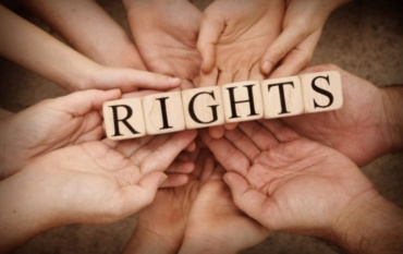 Education and Child Rights Protection