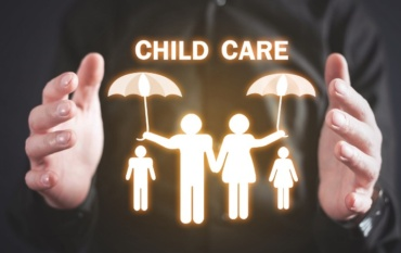 Children in need of Care and Protection